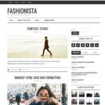 初心者におすすめWordPress公式配布無料ブログテーマ シンプル編14選