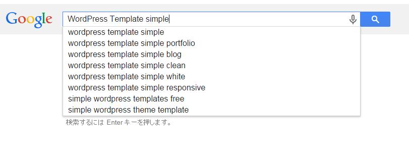 WordPress Template Best  black background  customizable - Google 検索 (1)