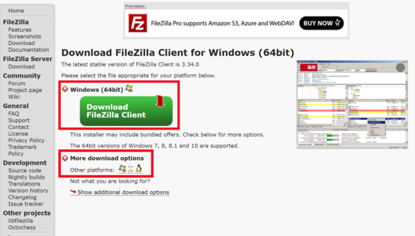 Download-FileZilla-Client-for-Windows--64bit-00-