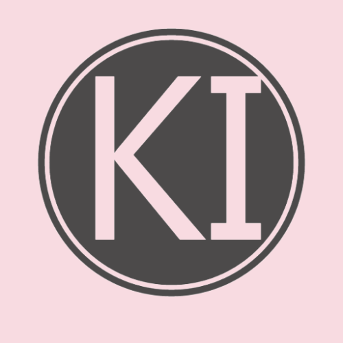 KI-blogのファビコン