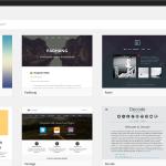 WordPressのテーマの4つの検索法、探し方。注意点(英語検索の上手な方法も含め)。販売サイトの紹介。